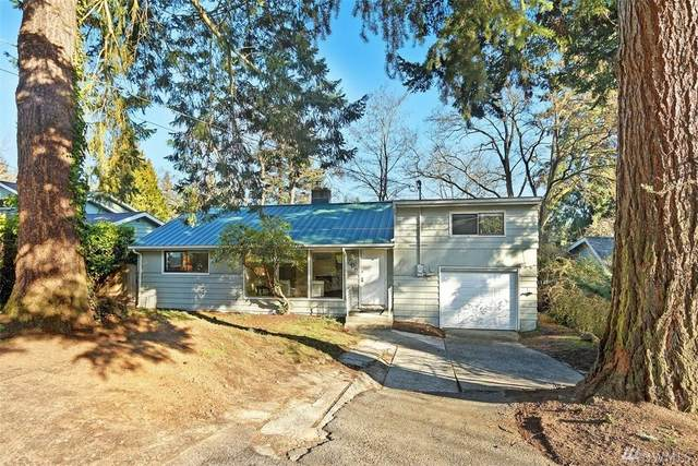 14018 25th Ave NE, Seattle, WA 98125 (#1567571) :: The Kendra Todd Group at Keller Williams