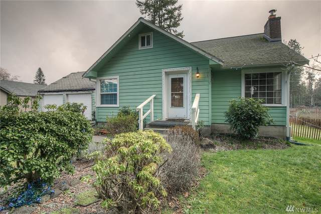 2610 18th Ave NE, Olympia, WA 98506 (#1567587) :: The Kendra Todd Group at Keller Williams