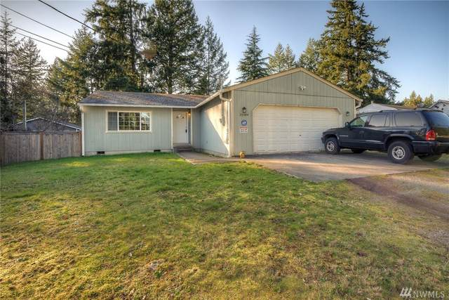 25304 52nd Ave E, Graham, WA 98338 (#1567599) :: The Kendra Todd Group at Keller Williams