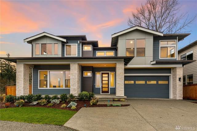 23338 SE 41st Ct, Sammamish, WA 98075 (#1567611) :: Mary Van Real Estate