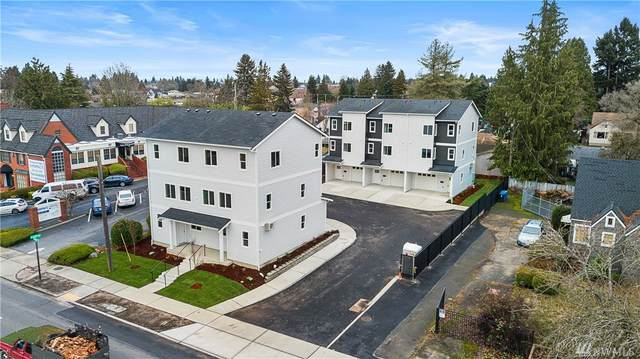 6301 Pacific Ave, Tacoma, WA 98408 (MLS #1567616) :: Brantley Christianson Real Estate
