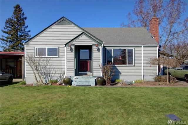 1407 E Fowler St, Mount Vernon, WA 98274 (#1567624) :: The Kendra Todd Group at Keller Williams