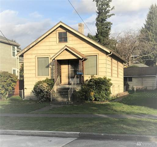 3420 33rd Ave W, Seattle, WA 98199 (#1567630) :: The Kendra Todd Group at Keller Williams