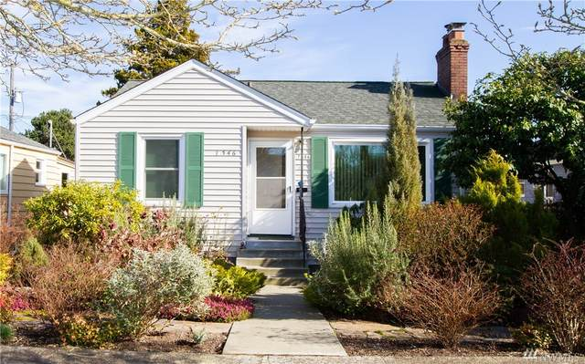 7546 23rd Ave NW, Seattle, WA 98117 (#1567636) :: The Kendra Todd Group at Keller Williams