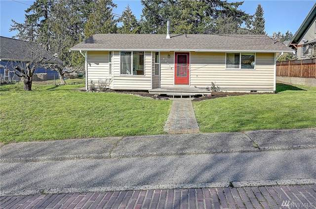 8329 Cedarhome Dr, Stanwood, WA 98292 (#1567653) :: The Kendra Todd Group at Keller Williams