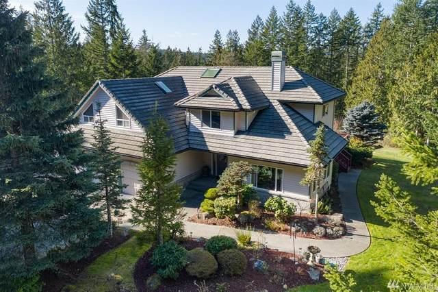 10733 Verissimo Lane NW, Silverdale, WA 98383 (#1567670) :: Alchemy Real Estate