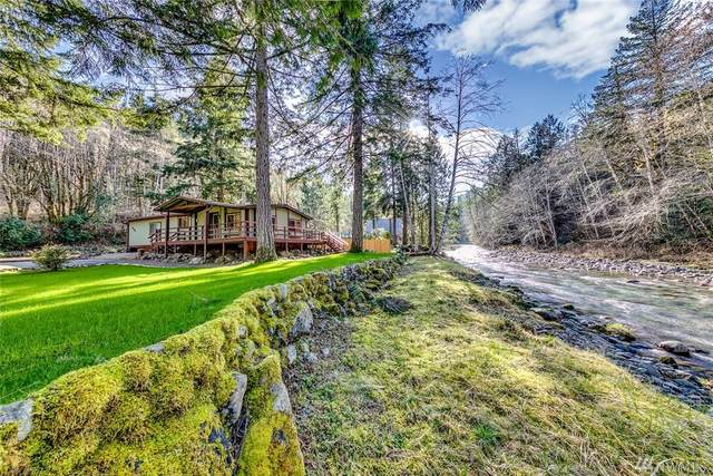 270 Hiddendale Rd, Quilcene, WA 98376 (#1567683) :: Ben Kinney Real Estate Team