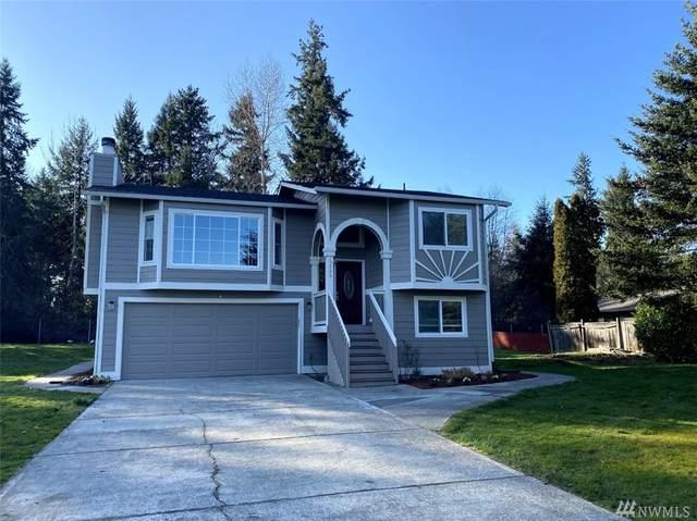 15306 13th Av Ct E, Tacoma, WA 98445 (#1567694) :: Northwest Home Team Realty, LLC