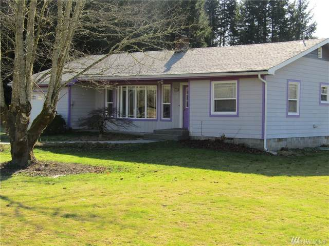 106 State Route 131, Randle, WA 98377 (#1567701) :: NW Homeseekers
