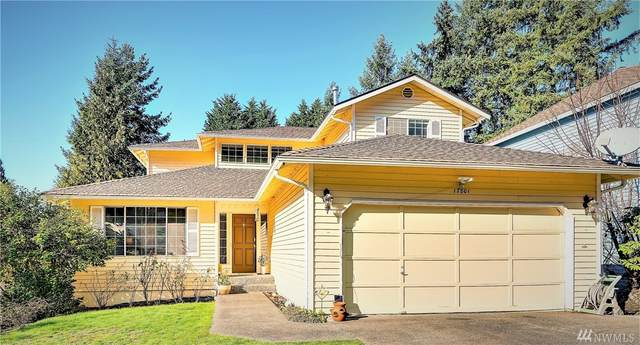 17801 149th Ave NE, Woodinville, WA 98072 (#1567729) :: Mary Van Real Estate