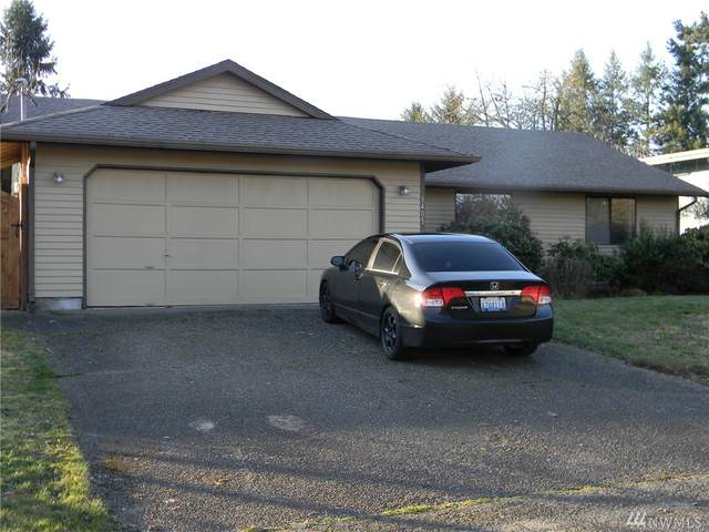 6405 Congressional Dr SE, Olympia, WA 98513 (#1567734) :: Mary Van Real Estate