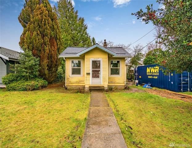 1413 Illinois W, Bellingham, WA 98225 (#1567744) :: Ben Kinney Real Estate Team