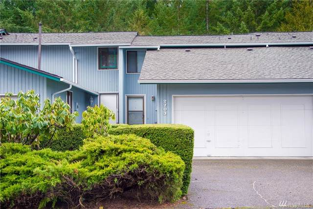 2703 Fir St SE, Auburn, WA 98092 (#1567778) :: McAuley Homes