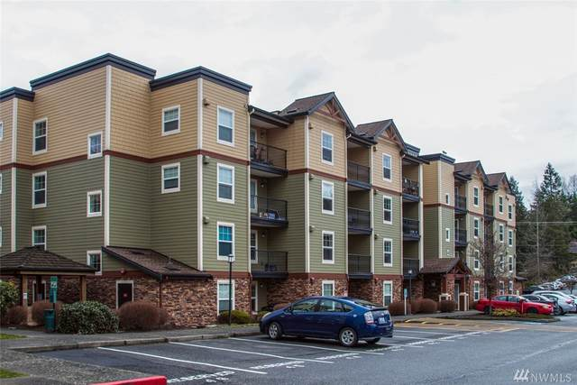 700 32nd St A308, Bellingham, WA 98225 (#1567780) :: NW Home Experts
