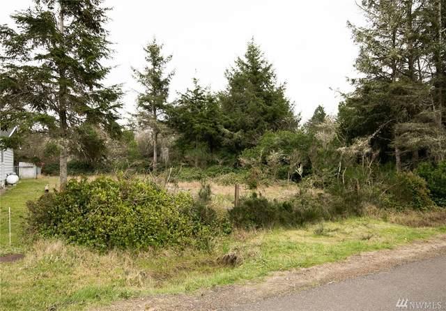 139 S Razor Clam Dr SW, Ocean Shores, WA 98569 (#1567782) :: Lucas Pinto Real Estate Group