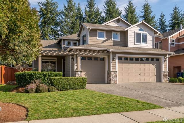16817 31st Dr SE, Bothell, WA 98012 (#1567787) :: Record Real Estate