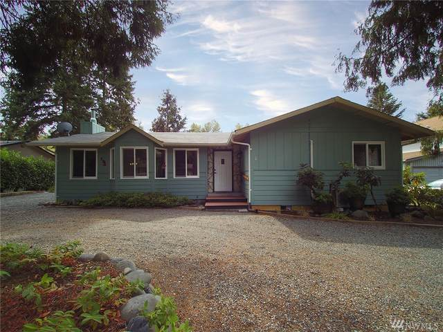 388 Dungeness Meadows, Sequim, WA 98382 (#1567790) :: The Kendra Todd Group at Keller Williams