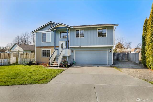404 Hemlock Ct, Sultan, WA 98294 (#1567805) :: The Kendra Todd Group at Keller Williams