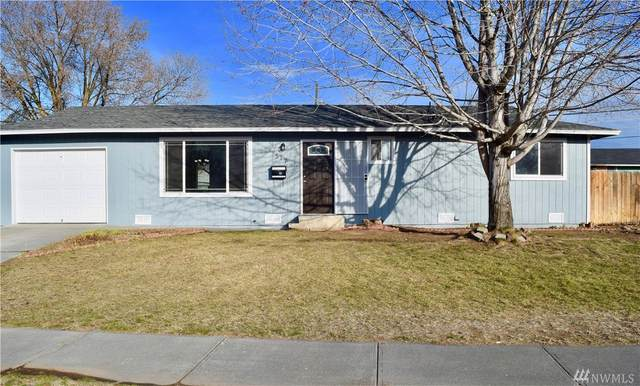 517 S Grand Dr, Moses Lake, WA 98837 (#1567809) :: Lucas Pinto Real Estate Group