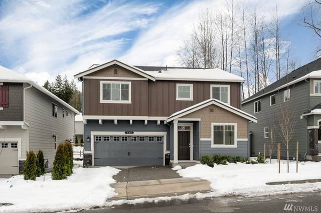 10503 Spruce Ave #316, Granite Falls, WA 98252 (#1567826) :: Pickett Street Properties