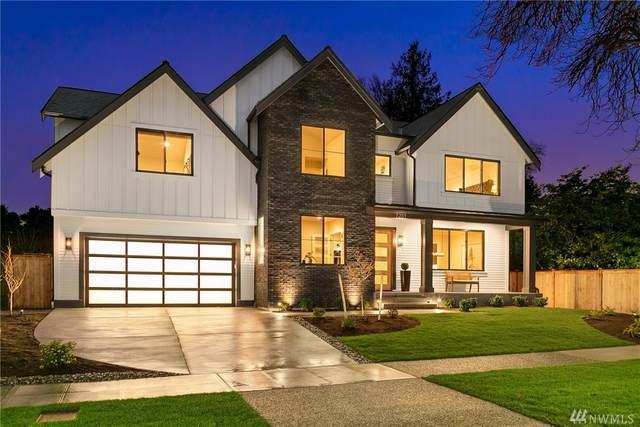 7351 33rd Ave NE, Seattle, WA 98115 (#1567827) :: Record Real Estate