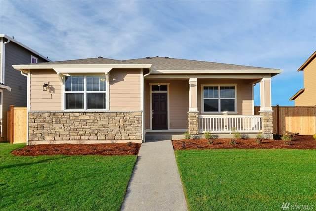 3231 N 30th St, Mount Vernon, WA 98273 (#1567833) :: Ben Kinney Real Estate Team
