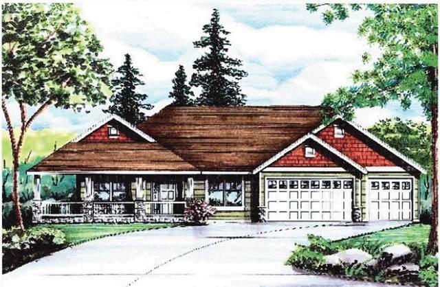 1166 Village Heights Place, Camano Island, WA 98282 (MLS #1567835) :: Brantley Christianson Real Estate