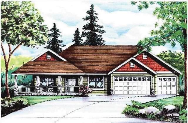 1166 Village Heights Place, Camano Island, WA 98282 (#1567835) :: Mosaic Realty, LLC