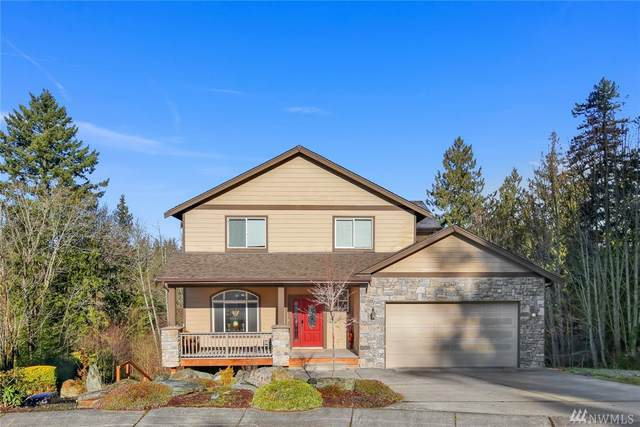 1255 Geneva Hills Rd, Bellingham, WA 98229 (#1567836) :: Real Estate Solutions Group