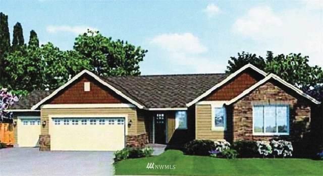 1177 Village Heights Place, Camano Island, WA 98282 (#1567837) :: Shook Home Group