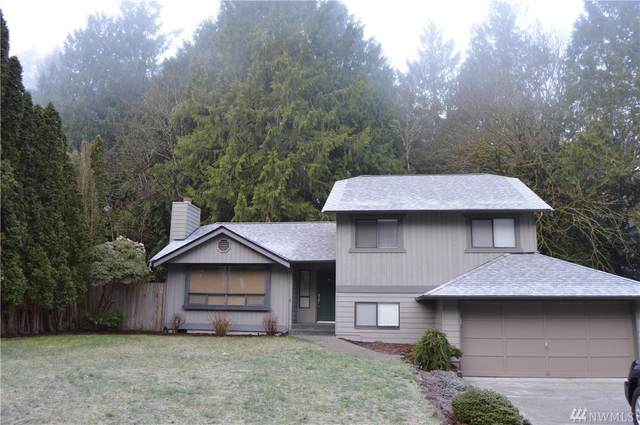 8221 Winchester Ct NW, Bremerton, WA 98311 (#1567838) :: Center Point Realty LLC