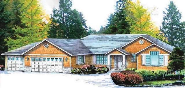1188 Village Heights Place, Camano Island, WA 98282 (#1567839) :: Mosaic Realty, LLC