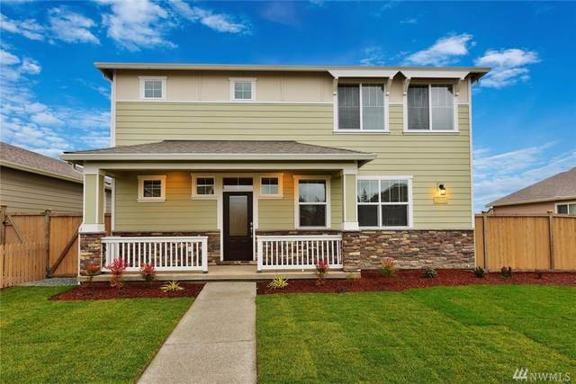 3246 Scotland Alley, Mount Vernon, WA 98273 (#1567840) :: Better Properties Lacey