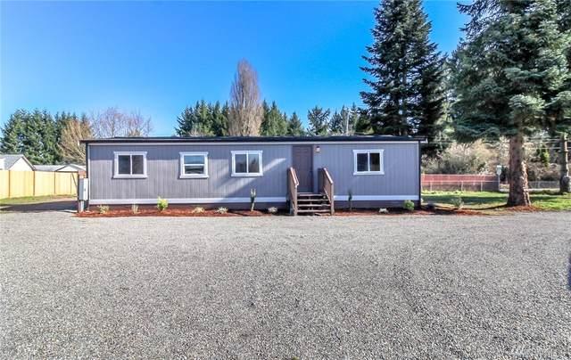 1220 88th Ave SE, Tumwater, WA 98501 (#1567854) :: Record Real Estate