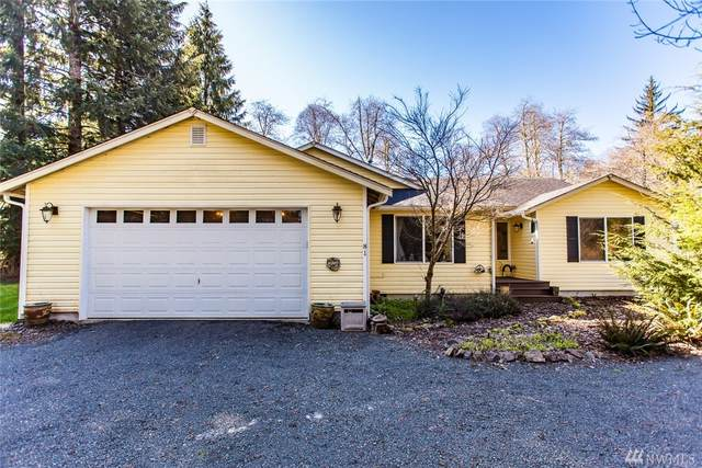 81 Tienhaara Rd, Naselle, WA 98638 (#1567856) :: Keller Williams Realty