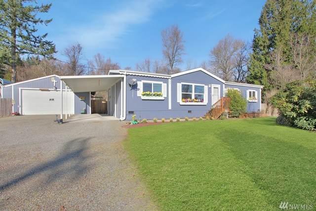 14221 Military Rd E, Puyallup, WA 98374 (#1567860) :: Ben Kinney Real Estate Team