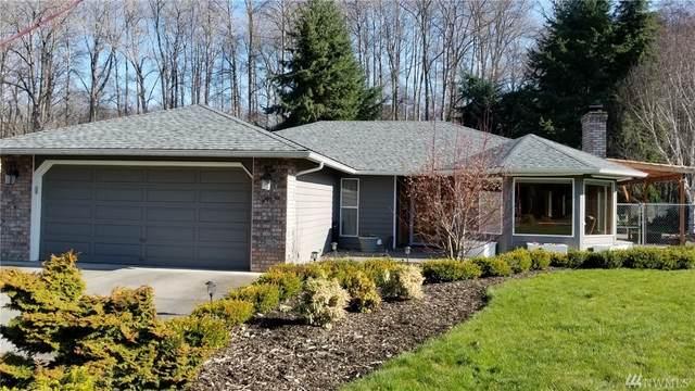 291 Grandview Dr, Sequim, WA 98382 (#1567866) :: McAuley Homes
