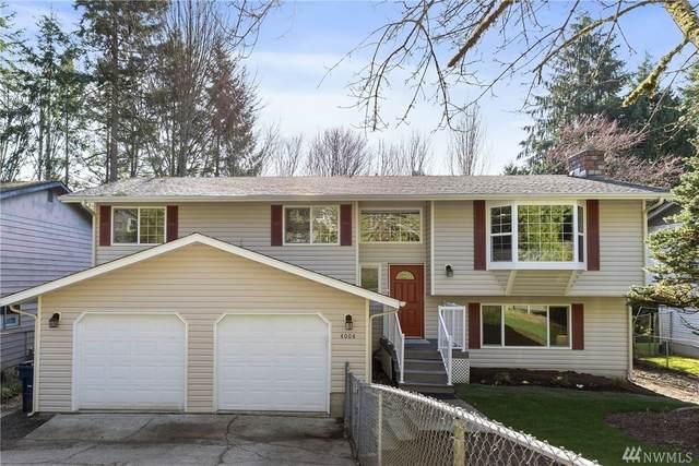 4004 231st Place SW, Mountlake Terrace, WA 98043 (#1567871) :: Record Real Estate
