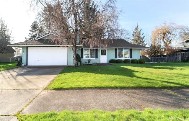 1916 66th Ave NE, Tacoma, WA 98422 (#1567872) :: The Kendra Todd Group at Keller Williams