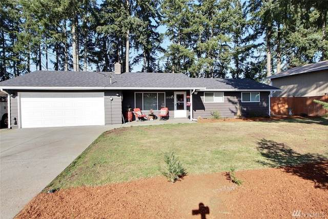 10301 123rd St Ct E, Puyallup, WA 98374 (#1567882) :: Lucas Pinto Real Estate Group