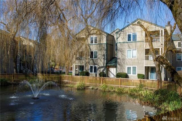 20320 Bothell-Everett Hwy D301, Bothell, WA 98012 (#1567883) :: Mary Van Real Estate