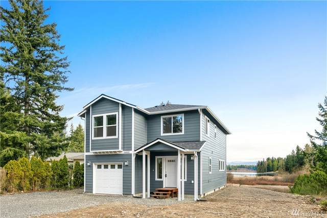 16032 Lawrence Pl SE, Yelm, WA 98597 (#1567884) :: Record Real Estate