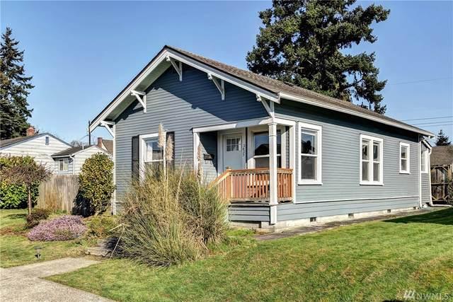 2423 Highland Ave, Everett, WA 98201 (#1567887) :: Pickett Street Properties