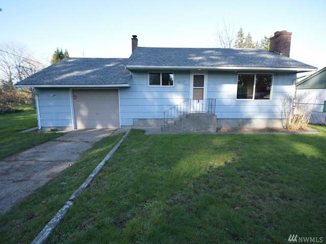 4132 W I St, Bremerton, WA 98312 (#1567892) :: Better Homes and Gardens Real Estate McKenzie Group