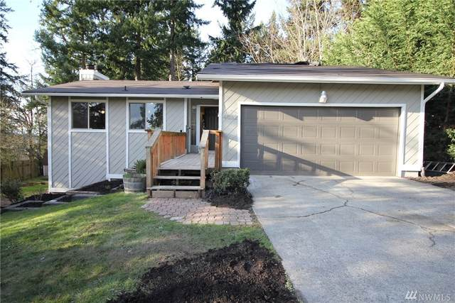 4032 SW 333rd St, Federal Way, WA 98023 (#1567894) :: Record Real Estate
