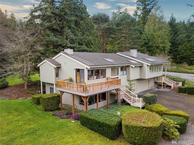 20 Seaview Ct #1, Port Townsend, WA 98468 (#1567895) :: The Original Penny Team