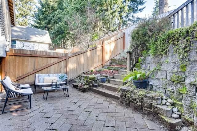 10736 Stone Ave N C, Seattle, WA 98133 (#1567905) :: Liv Real Estate Group