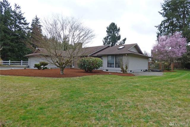 5701 Middleridge Ct NE, Olympia, WA 98516 (#1567909) :: The Shiflett Group
