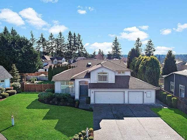 6210 58th St Ct W, University Place, WA 98462 (#1567911) :: The Kendra Todd Group at Keller Williams