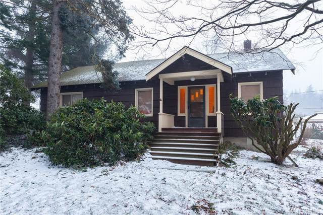 4079 S Pass Rd, Everson, WA 98247 (#1567918) :: Better Homes and Gardens Real Estate McKenzie Group